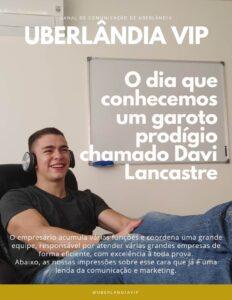 davi_lancastre (2)