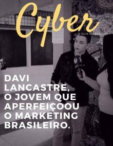 davi_lancastre (3)